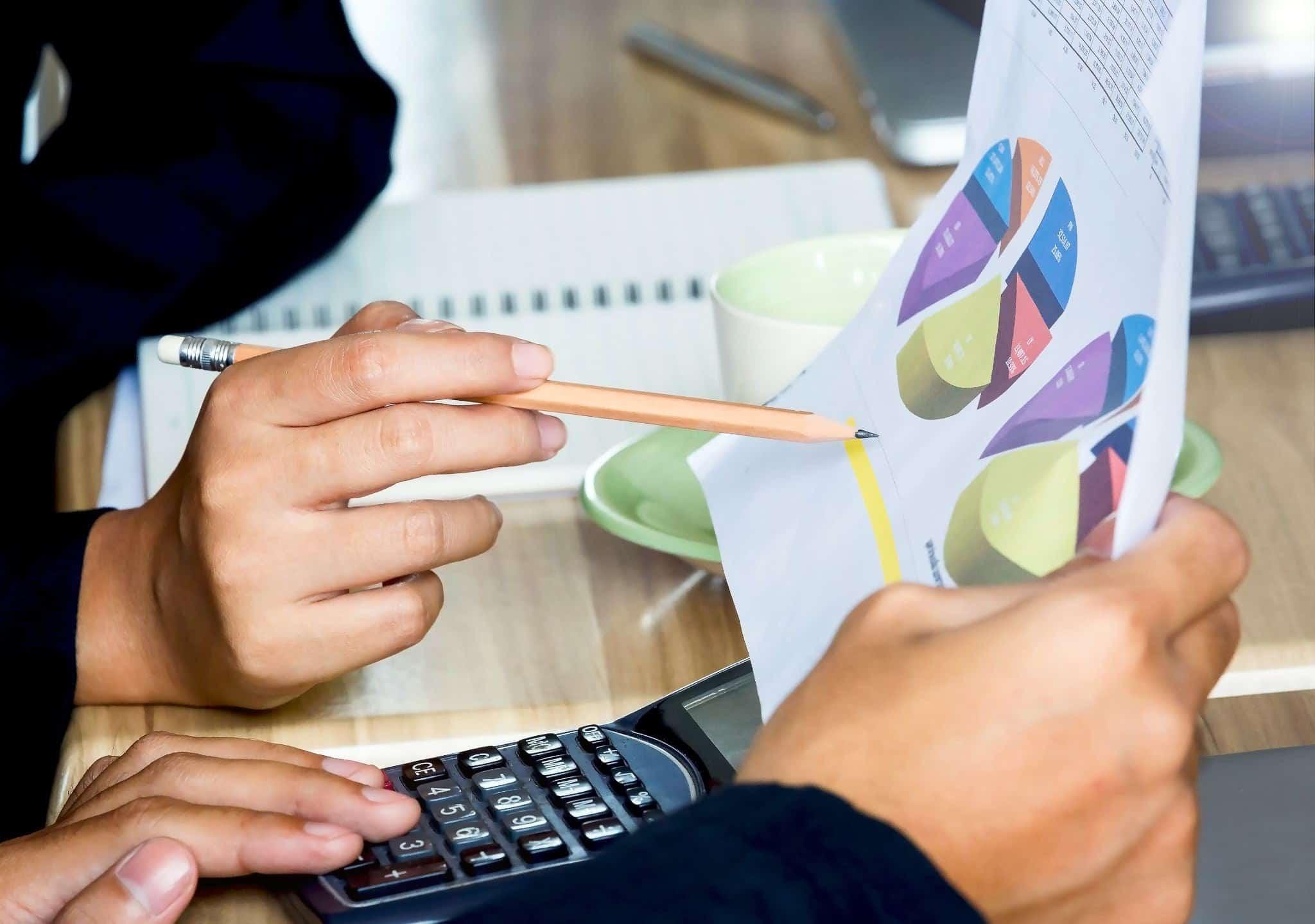 How Finance as a Service Helps SaaS Companies to Grow